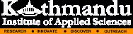 KIAS Logo
